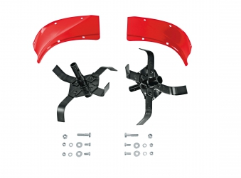 AL-KO Fräsverbreiterung für Motorhacke MH 5005-R Bild 1