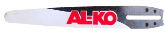 AL-KO Führungsschiene für Benzin Kettensäge BKS 2625 TSB Bild 1