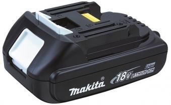 Makita Akku BL1815N Li-Ion 18V/1,5Ah Bild 1