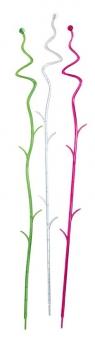 Geli Orchideenstab 55 cm