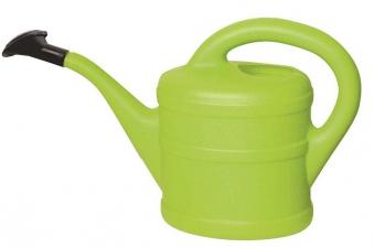 Gießkanne / Gartengießkanne 1 Liter grün Bild 1