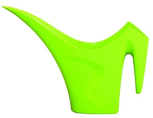 Gießkanne / Indoor-Gießkanne Flash mintgrün 1,7L Bild 1