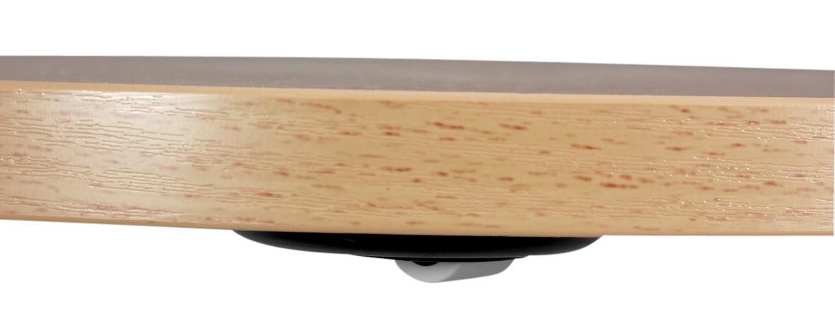 wagner pflanzenroller multi roller untersetzer fahrbar. Black Bedroom Furniture Sets. Home Design Ideas