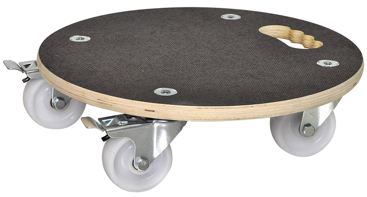 pflanzenroller rolluntersetzer m belroller m belhund. Black Bedroom Furniture Sets. Home Design Ideas