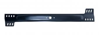 MTD Ersatzmesser High Lift für MTD Rasentraktor Smart RC 125 Bild 1