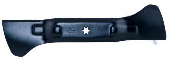MTD Ersatzmesser Set MTD  MTD Rasentraktor Optima LN 165 H/ LN 200 H Bild 1