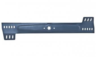 MTD Ersatzmesser für MTD Aufsitzmäher Minirider Smart 60 RDE/SDE Bild 1