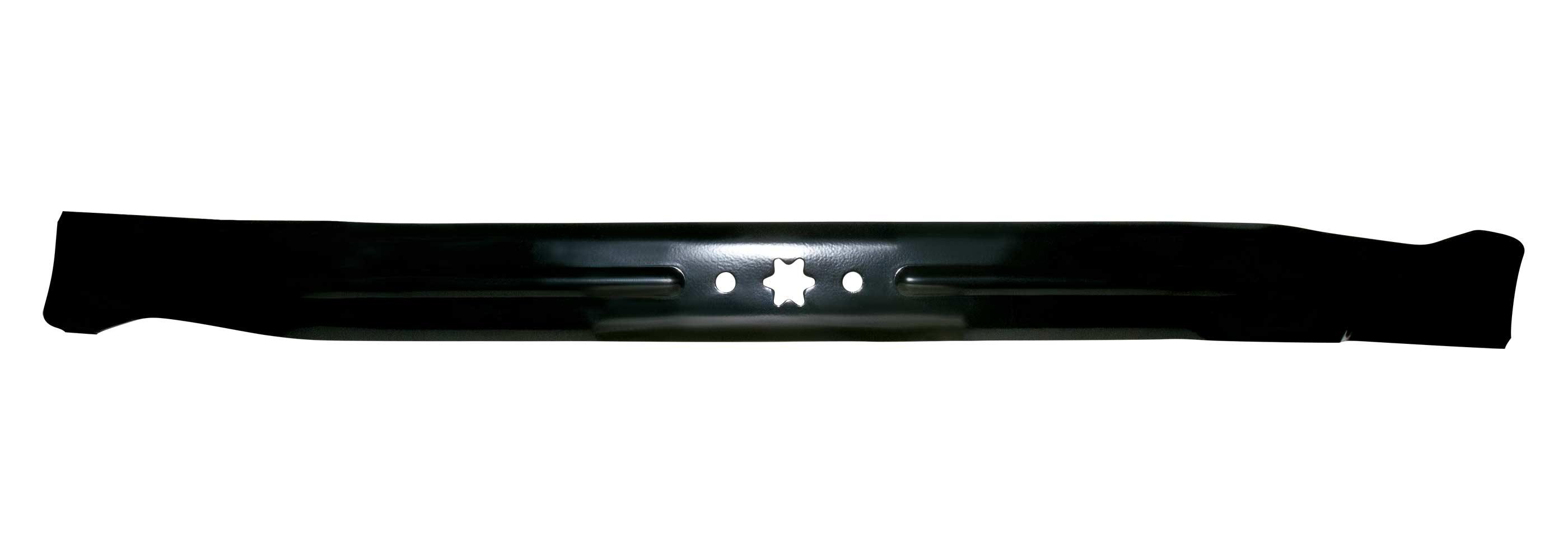 MTD Ersatzmesser für Optima Minirider 76 SDE 76cm Bild 1