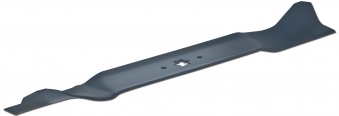 MTD Messer Set für Rasentraktor Highlift 107cm Bild 1