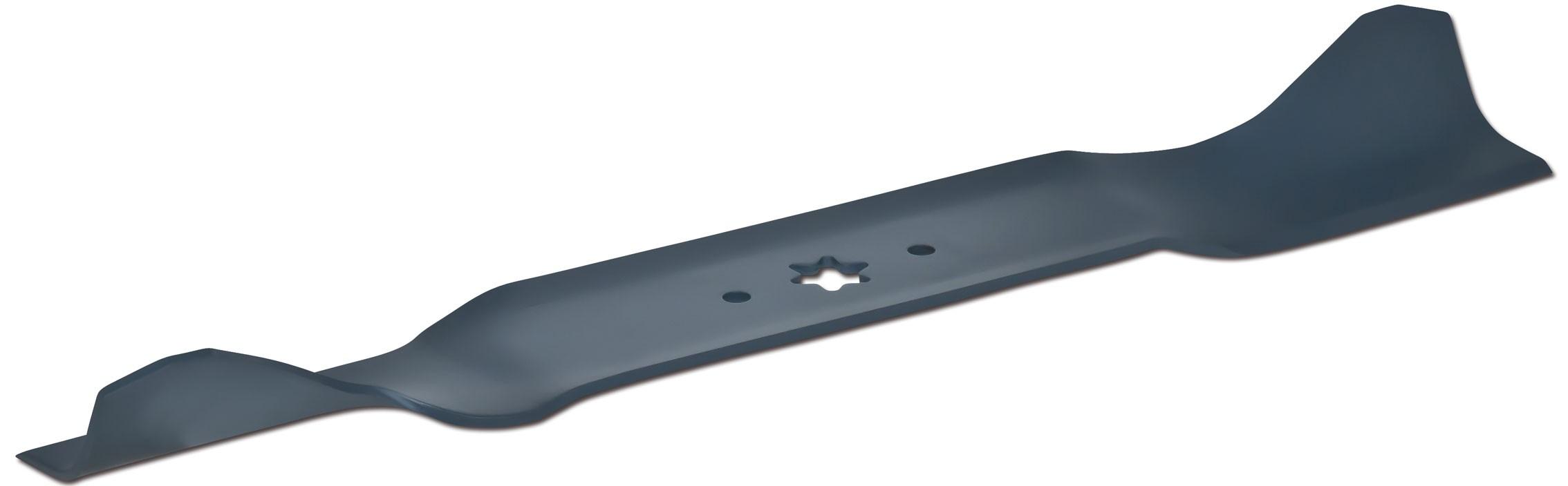 MTD Messer Set für Rasentraktor Highlift 96cm Bild 1