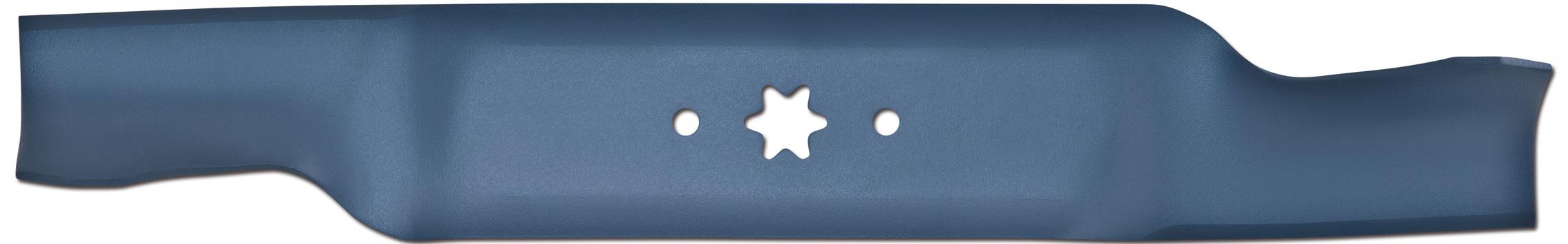MTD Messer Set für Rasentraktor Highlift 96cm Bild 2