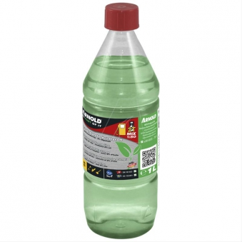 ARNOLD 2-Takt Sonderkraftstoff 1 Liter Bild 1
