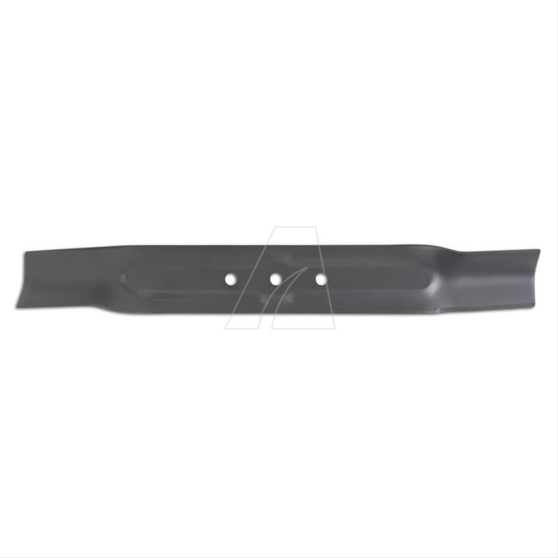 Ersatzmesser 34,2 cm AM146 für Bosch Rasenmäher Rotak 34 & Rotak 34 C Bild 1