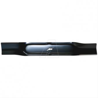 Ersatzmesser 37,3 cm für Einhell Elektro Rasenmäher Bild 1