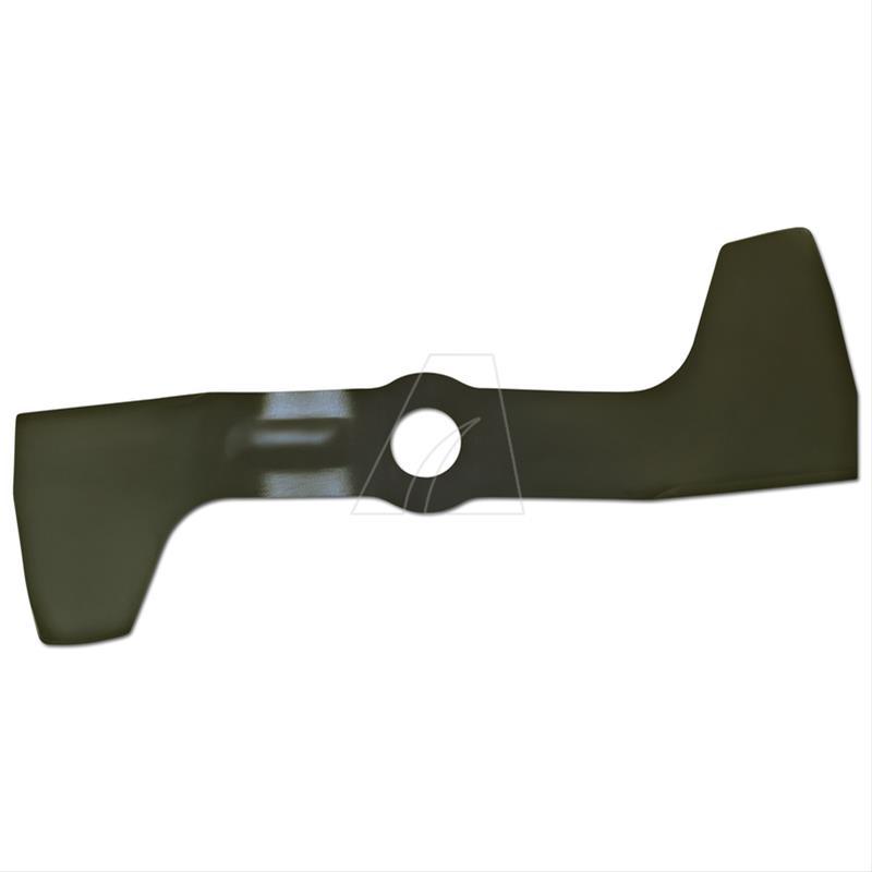 Ersatzmesser 39,7 cm für MTD Motor- und Elektrorasenmäher Bild 1