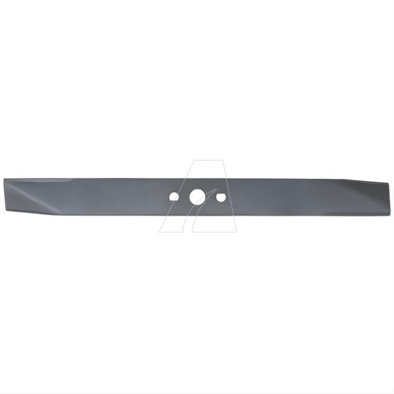 Ersatzmesser 39,9 cm für Güde Motorrasenmäher GR 3750 B Bild 1