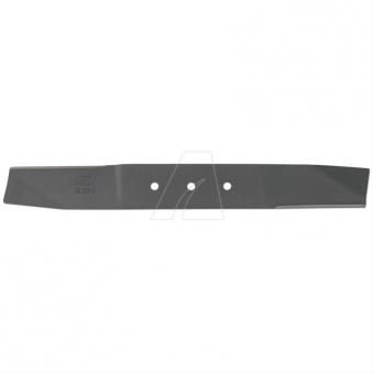Ersatzmesser 39,9 cm für Hitachi 36V Akku-Rasenmäher RM 40 LI Akku Bild 1