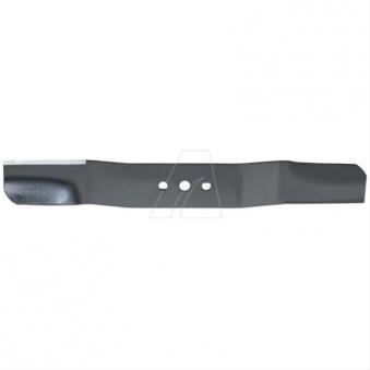 Ersatzmesser 40,9 cm für Güde Rasenmäher Eco Wheeler 415 P2 Mod. 95380 Bild 1