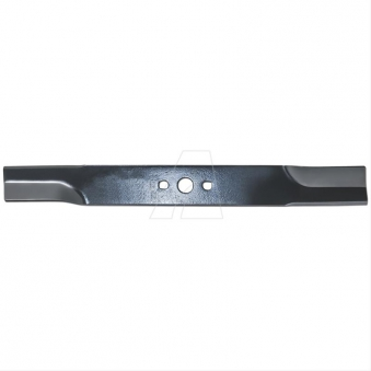 Ersatzmesser 40 cm für Güde Rasenmäher Eco Wheeler 410 P 94993 Bild 1
