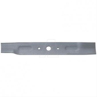 Ersatzmesser 41 cm für Güde Rasenmäher Eco Wheeler 1600 E Mod. 95122 Bild 1