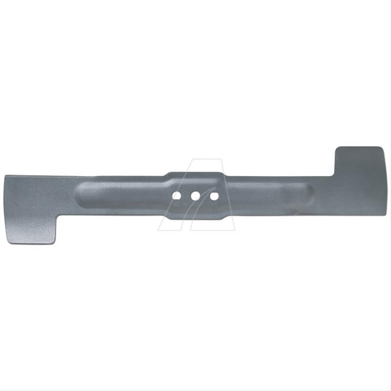 Ersatzmesser 42,9 cm für Güde Akku-Rasenmäher 430/36-2 Li-Ion Mod. 955 Bild 1