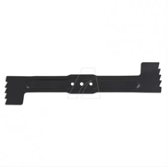 Ersatzmesser 43,1 cm AM100 für Bosch Rasenmäher Rotak 43 Li Ergoflex Bild 1