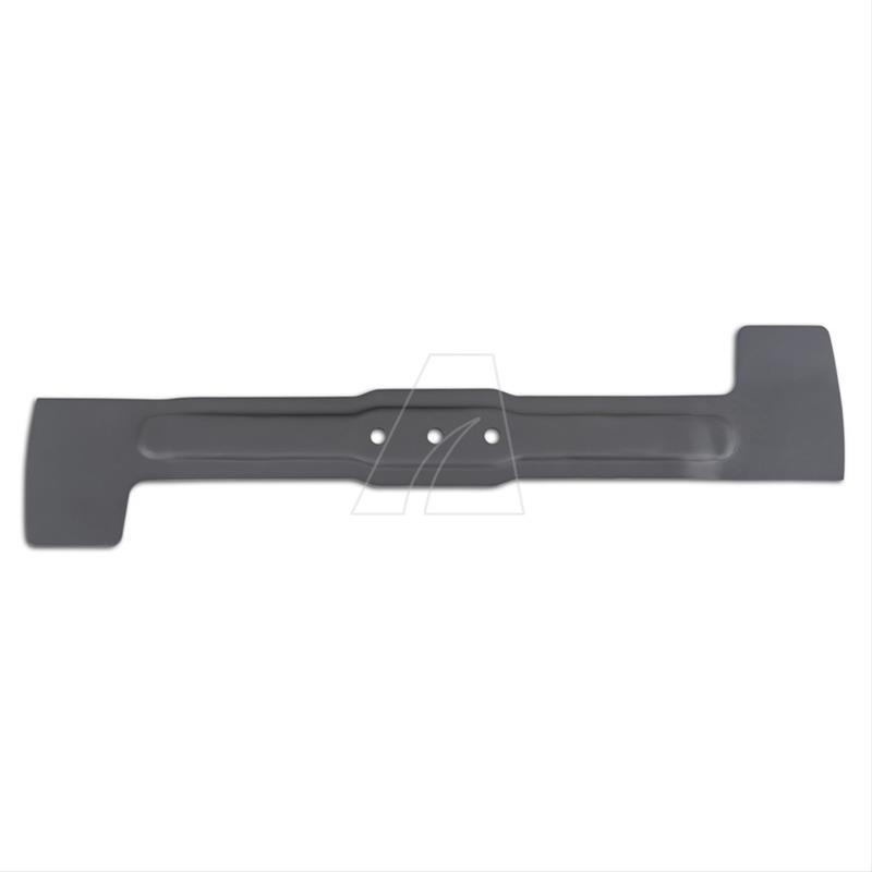 Ersatzmesser 43,1 cm AM99 für Bosch Rotak 43 Ergoflex Bild 1