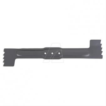 Ersatzmesser 43 cm AM136 für Bosch Rasenmäher Rotak 43 Ergoflex Bild 1