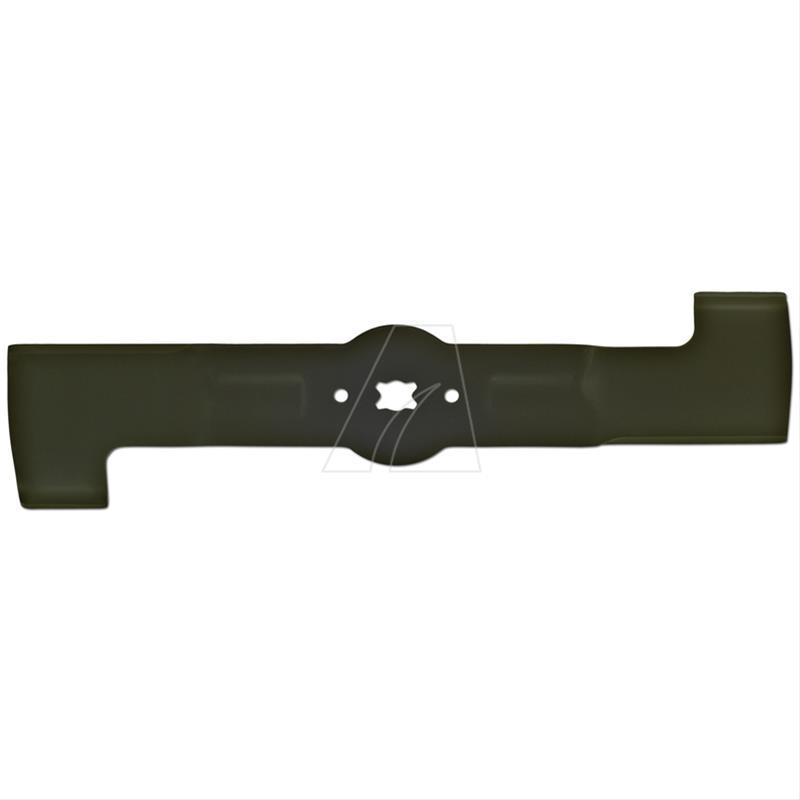 Ersatzmesser 45,2 cm für MTD Motorrasenmäher Bild 1