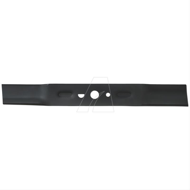 Ersatzmesser 45,5 cm für Einhell Elektrorasenmäher Bild 1