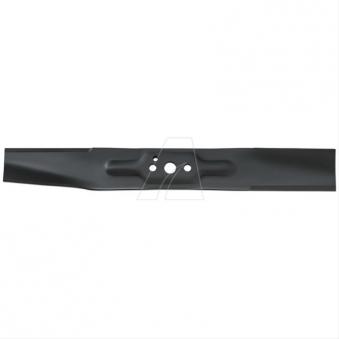 Ersatzmesser 45,5 cm für Einhell Motorrasenmäher Bild 1