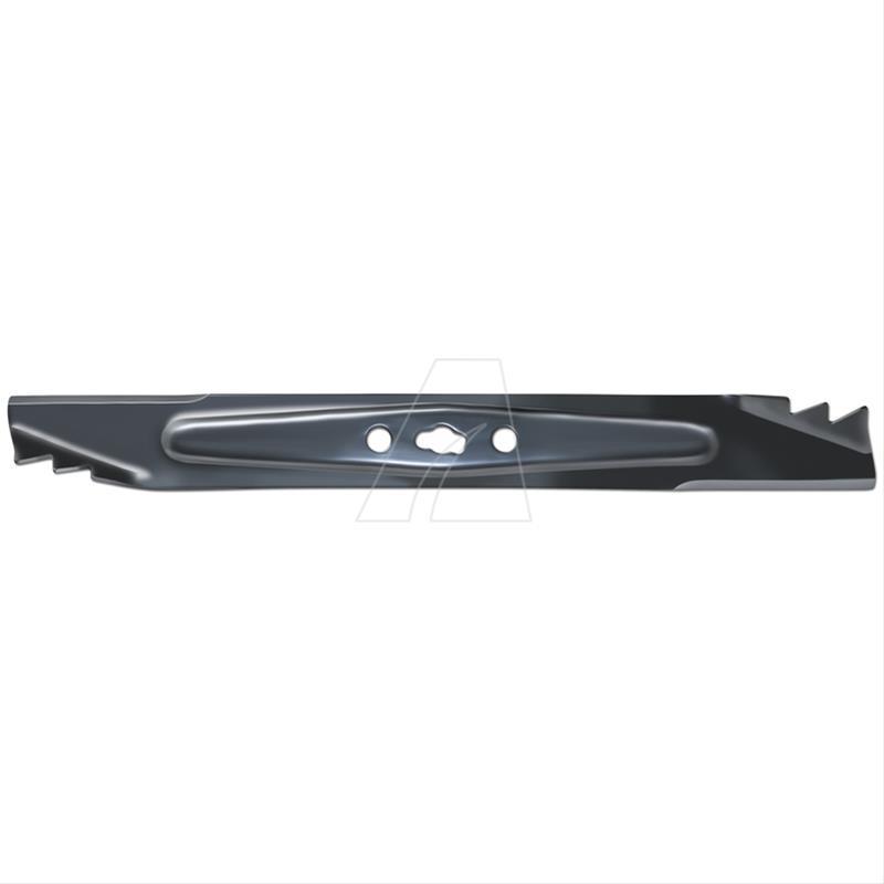 Ersatzmesser 45,5 cm für GGT Motorrasenmäher Bild 1