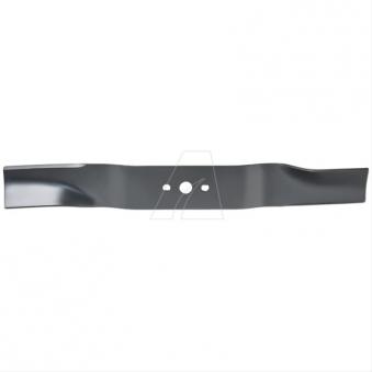 Ersatzmesser 45,8 cm für Daye Motorrasenmäher DYM1463, DYM1486 Bild 1