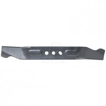 Ersatzmesser 45,8 cm für Güde Motorrasenmäher Bild 1