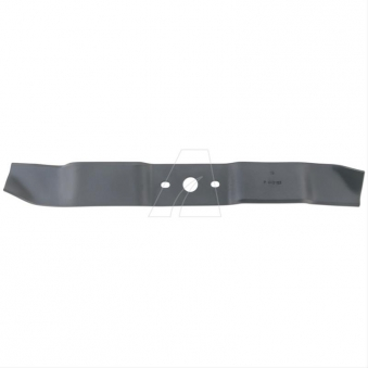 Ersatzmesser 46,3 cm für AL-KO Motorrasenmäher Bild 1