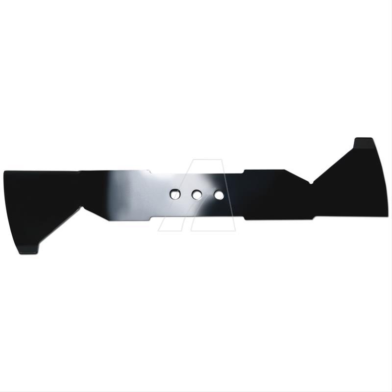 Ersatzmesser 46 cm für Einhell Motorrasenmäher Bild 1