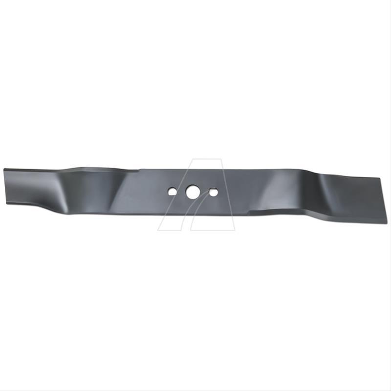 Ersatzmesser 46 cm für Güde Motorrasenmäher Bild 1