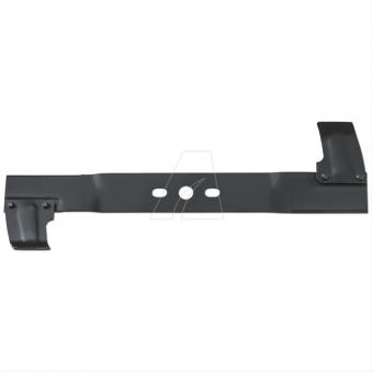 Ersatzmesser 47,8 cm für AL-KO Motorrasenmäher Bild 1