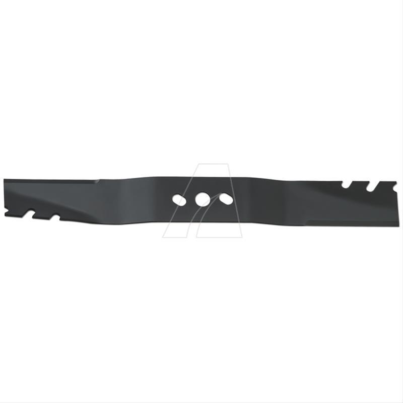 Ersatzmesser 50,3 cm für Einhell Motorrasenmäher Bild 1