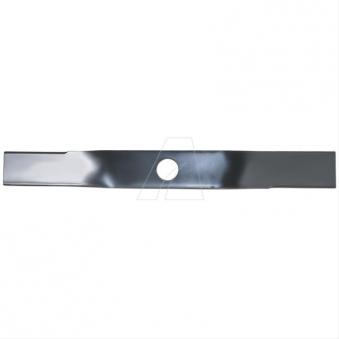 Ersatzmesser 50,6 cm für Güde Motorrasenmäher Bild 1