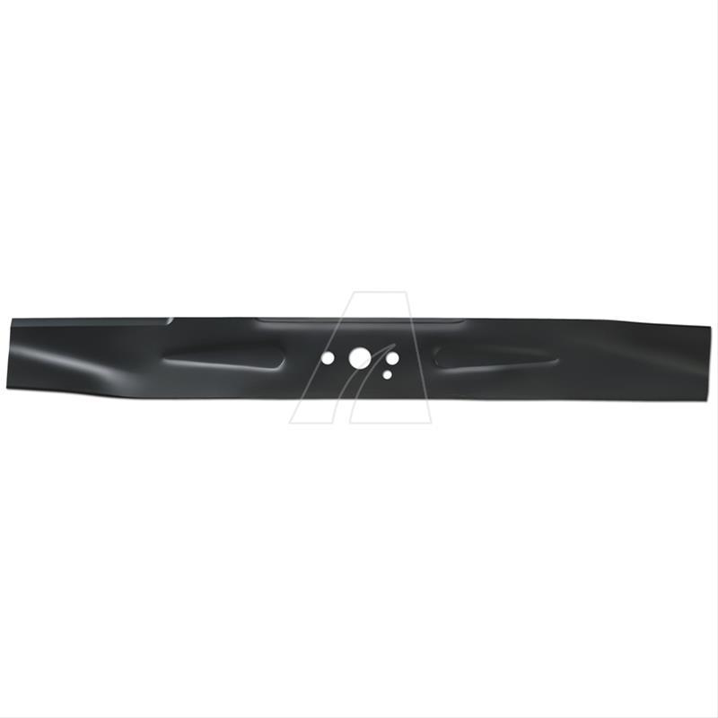 Ersatzmesser 51,5 cm für Einhell Motorrasenmäher Bild 1