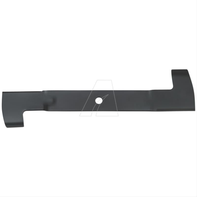 Ersatzmesser 53 cm für AL-KO Motorrasenmäher Bild 1