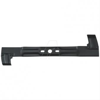 Ersatzmesser 55 cm für AL-KO Aufsitzmäher und Rasentraktoren Bild 1