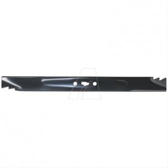 Ersatzmesser 55 cm für Güde Motorrasenmäher Bild 1