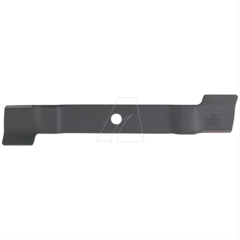 Mulchmesser 40,1 cm für Hitachi, AL-KO und Brill Rasenmäher Bild 1
