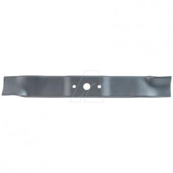 Mulchmesser 44 cm für GGP / Castelgarden / Stiga Motorrasenmäher Bild 1