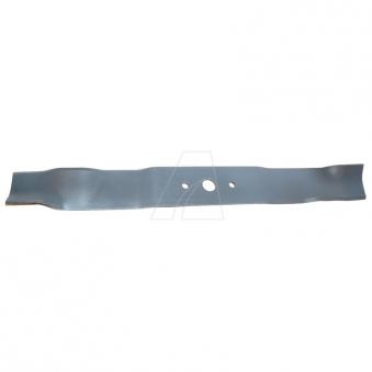 Mulchmesser 50,4 cm für Stiga Motorrasenmäher Bild 1