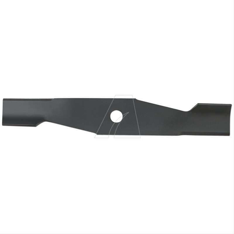 Rasenmäher Ersatzmesser 31,3 cm für AL-KO Elektrorasenmäher Bild 1