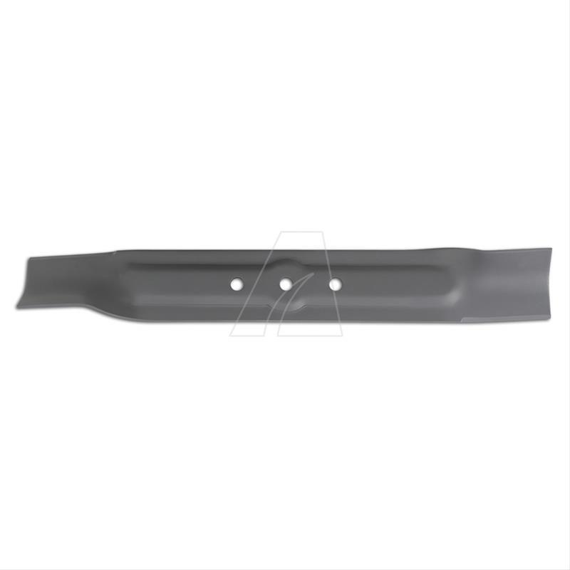 Rasenmäher Ersatzmesser 32,3 cm für Bosch Rotak 32 & 320 Bild 1