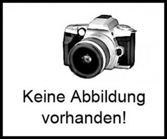 """Sägekette / Ersatzkette 3/8"""" LP 1,3 mm 63TG HM für 45cm Schwert Bild 1"""